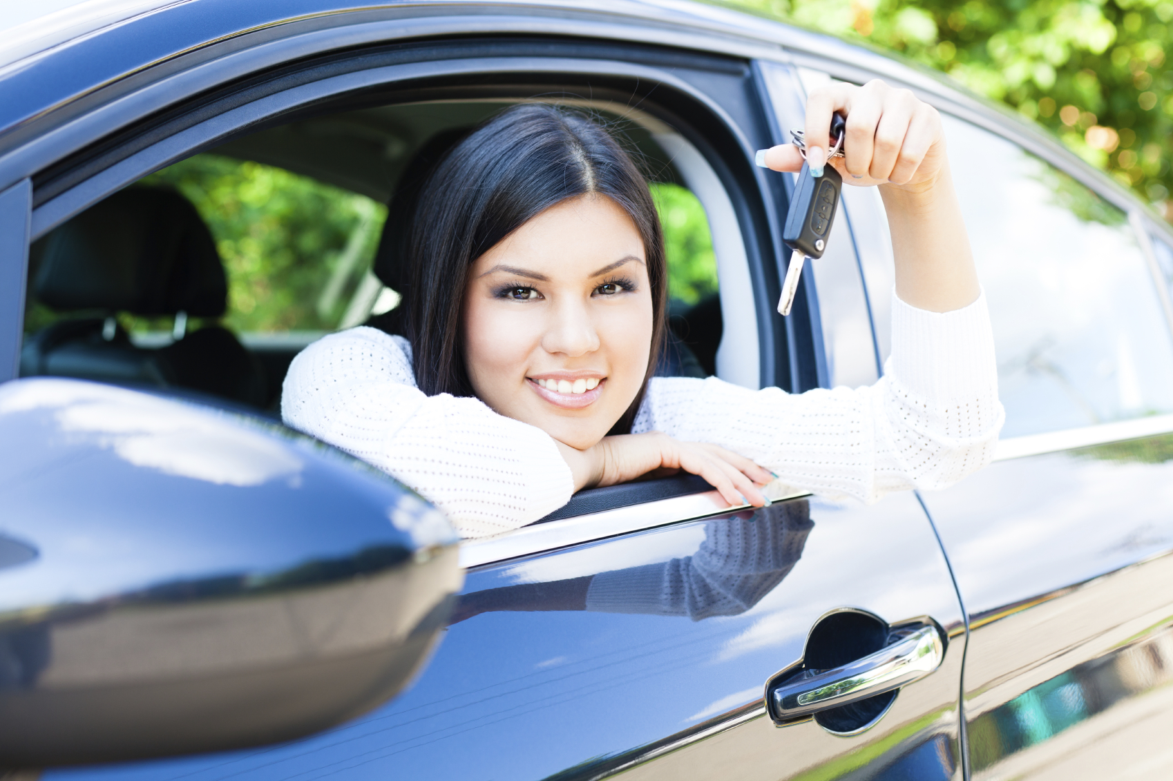 Auto (Car) Loans: Back on Road or the End of the Track?