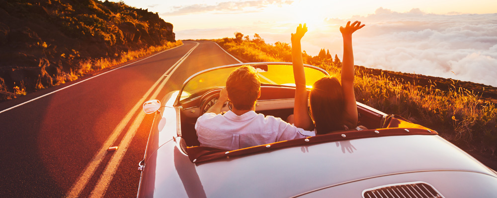 First Time Auto Buyer – Do Your Homework before Applying Application for an Auto Loan
