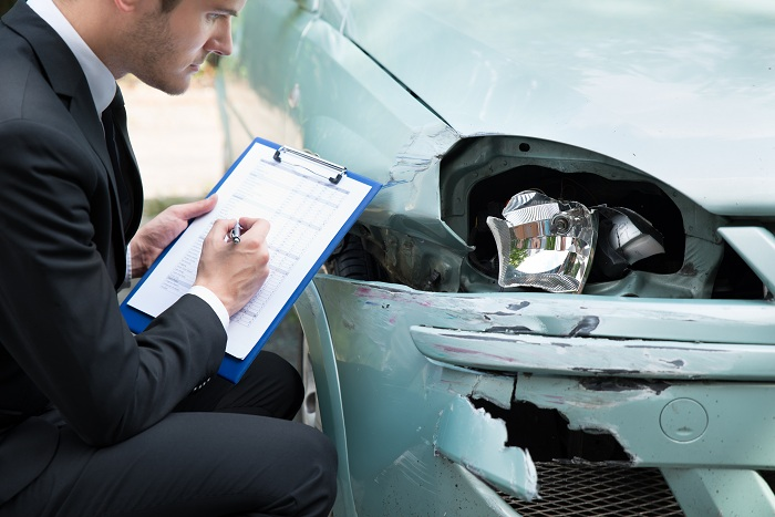 Auto Insurance – What things you should Consider