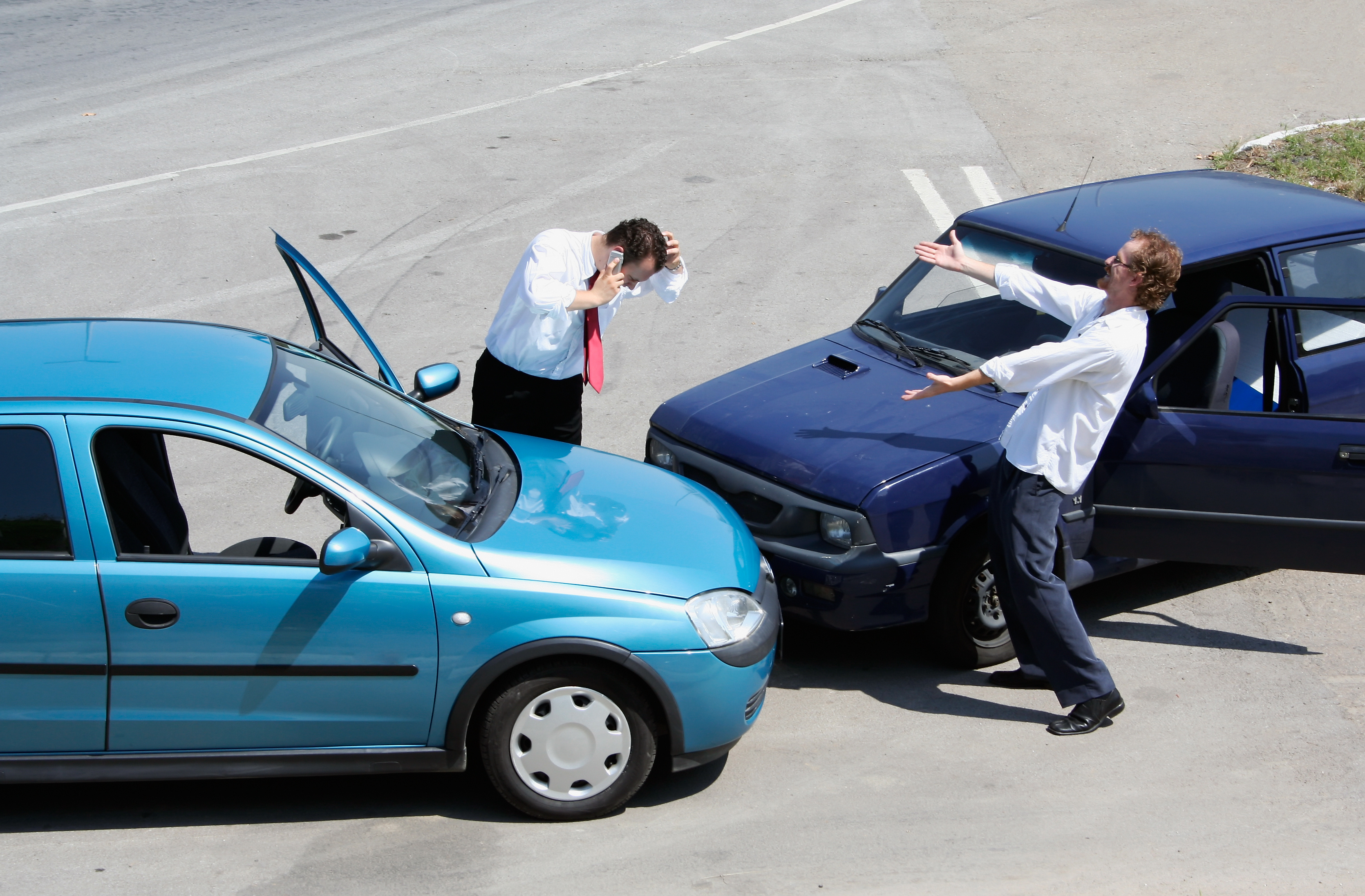 How to Decrease Your Auto Insurance Cost load