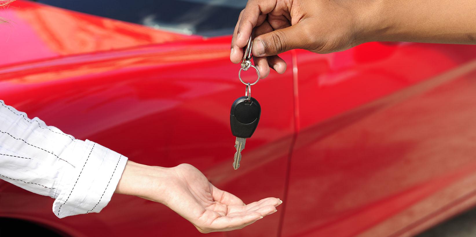 Best Technique around a No Credit Check Auto Loan