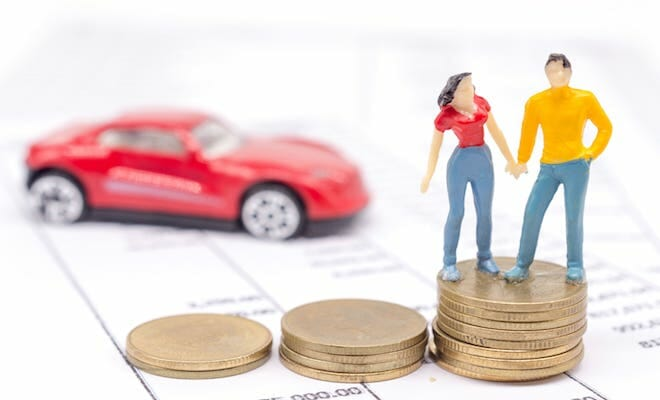 Bad Credit Auto Loan: Best Way to Repair Your Credit Score