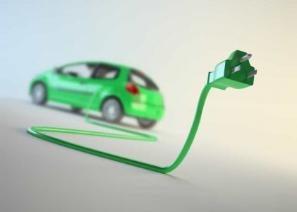 Electric Car News Is Raising the Expectations of Numerous Drivers over the World